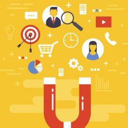 Programmatic e Marketing Automation