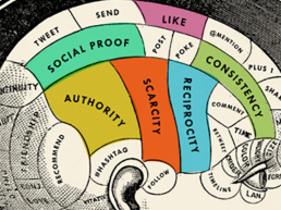 Psicologia e Marketing