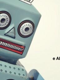 Chat Bot ed AI