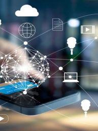 Z-Commerce l'ecommerce del futuro